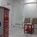 galeria_ivei_cadiz_2